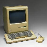 PC入門08